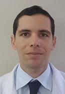 Andrei F Joaquim - Neurocirurgião