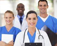 Dr. Andrei F Joaquim - Médico Neurocirurgião em Campinas